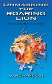Unmasking the Roaring Lion