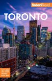 Fodor's Toronto (eBook, ePUB)