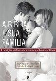 A Bíblia e sua família (eBook, ePUB)