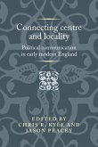 Connecting centre and locality (eBook, ePUB)