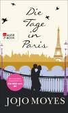 Die Tage in Paris (eBook, ePUB)