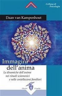 Immagini dell'anima (eBook, ePUB) - van Kampenhout, Daan