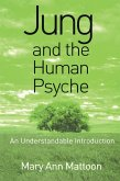 Jung and the Human Psyche (eBook, PDF)