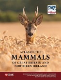 Atlas of the Mammals of Great Britain and Northern Ireland (eBook, ePUB)