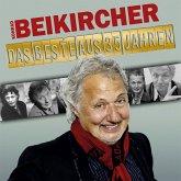 Das Beste aus 35 Jahren, 2 Audio-CDs (Restauflage)