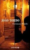 Stockmans Melodie (Mängelexemplar)