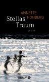 Stellas Traum (Mängelexemplar)