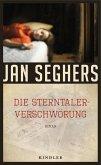 Die Sterntaler-Verschwörung / Kommissar Marthaler Bd.5 (Mängelexemplar)