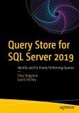 Query Store for SQL Server 2019 (eBook, PDF)