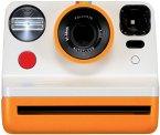 Polaroid NOW orange