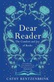 Dear Reader (eBook, ePUB)