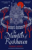 The Monsters of Rookhaven (eBook, ePUB)