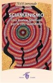 Sciamanismo (eBook, ePUB)