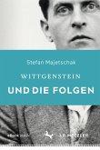 Wittgenstein und die Folgen (eBook, PDF)