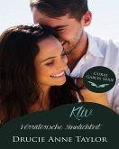 Kliv: Verräterische Sinnlichkeit (eBook, ePUB)