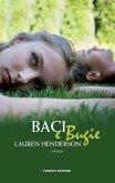 Baci e Bugie (eBook, ePUB)
