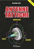 Antenne Tattiche (eBook, PDF)