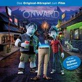 Onward - Keine halben Sachen (MP3-Download)