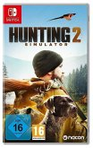 Hunting Simulator 2 (Nintendo Switch)
