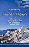 Santorini s'agapó
