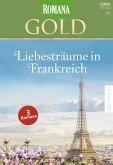 Romana Gold Band 56 (eBook, ePUB)