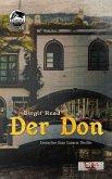 Der Don (eBook, ePUB)
