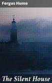 The Silent House (eBook, ePUB)