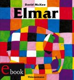 Elmar: Elmar (eBook, ePUB)
