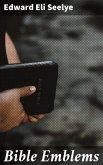 Bible Emblems (eBook, ePUB)