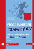 Programmieren trainieren (eBook, PDF)