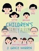 Children's Family Album