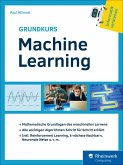 Grundkurs Machine Learning (eBook, PDF)