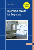 Injection Molds for Beginners (eBook, PDF)