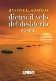 Dietro il velo del desiderio (eBook, ePUB)