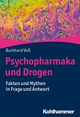 Psychopharmaka und Drogen (eBook, ePUB)