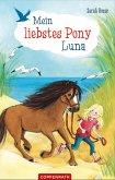 Mein liebstes Pony Luna (eBook, ePUB)