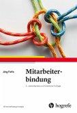 Mitarbeiterbindung (eBook, PDF)