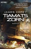 Tiamats Zorn (eBook, ePUB)