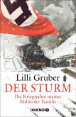 Der Sturm (eBook, ePUB)