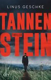 Tannenstein / Born-Trilogie Bd.1 (eBook, ePUB)