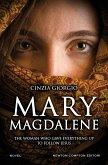 Mary Magdalene (eBook, ePUB)