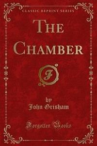 The Chamber (eBook, PDF)