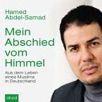 Mein Abschied vom Himmel (MP3-Download)