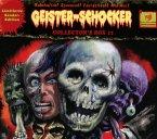 Geister-Schocker Collector's Box