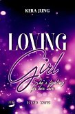 Loving Girl (eBook, ePUB)