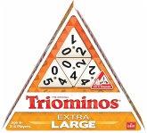 Triominos XL (Spiel)