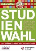 Studienwahl 2020/2021