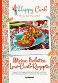 Happy Carb: Meine liebsten Low-Carb-Rezepte (eBook, ePUB)