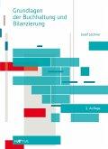 Grundlagen der Buchhaltung und Bilanzierung (eBook, PDF)
