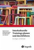 Interkulturelle Trainings planen und durchführen (eBook, PDF)